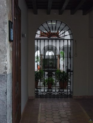 11-P-por-Cordoba