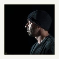 01 Hip Hop C