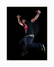 02 Hip Hop C