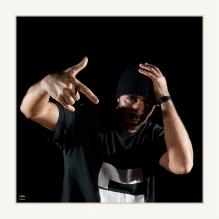 03 Hip Hop C