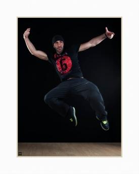 04 Hip Hop C