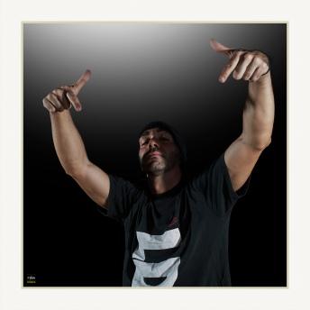 05 Hip Hop C