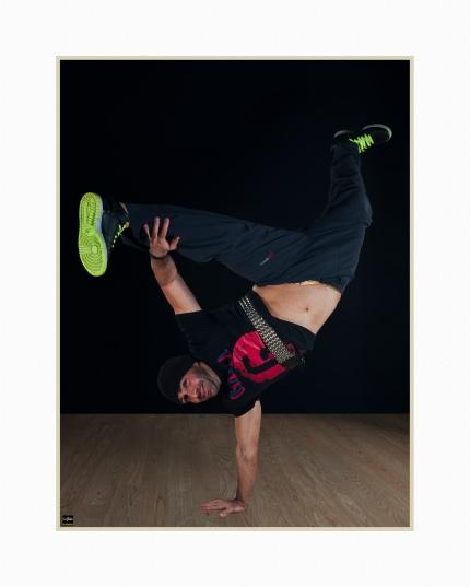 06 Hip Hop C