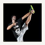 07 Hip Hop C