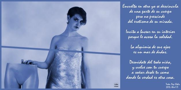 La_Alquimia