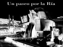 01 P_Ria